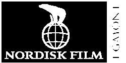 Egmont_Nordisk_Film_logo_neg