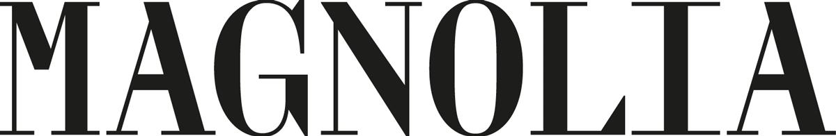 Magnolia Agency